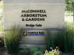 mcconnel-gardens