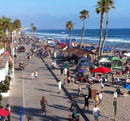 Oceanside_beaches