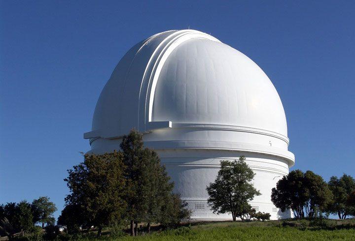 Palomar_Observatory