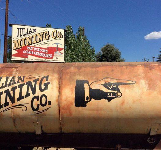 julian-mining-company