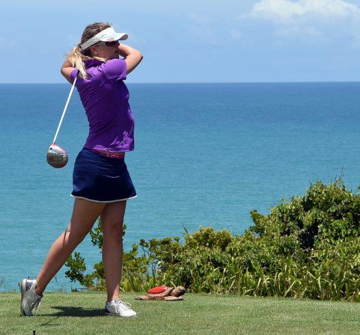 la-jolla-golf