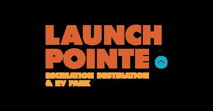 Launch Pointe Recreation Destination & RV Park