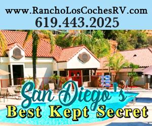 Rancho los Coches 2021