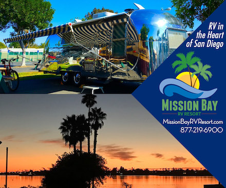 Mission Bay 2021 medium ad